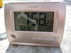 120521kinkan9_2